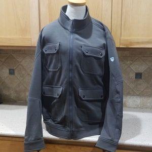 KUHL jacket